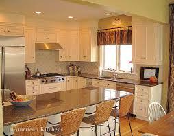 kitchen interior design charlotte nc and bath jobs designers