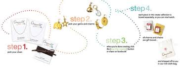 Design Your Own Necklace Design Your Own Jewellery Online With These 4 Handy Tools