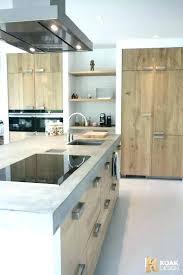facade de cuisine pas cher facade de meuble de cuisine pas cher facades de cuisine sur mesure