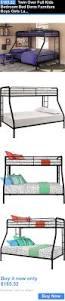 Bedside Shelf Dorm 46 Best Wood Bunk Bed Images On Pinterest Bunk Beds For Girls