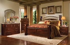 bedroom get complete bedroom furniture set cool features 2017