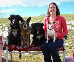 sims 3 australian shepherd template lyle lovett moncton casino