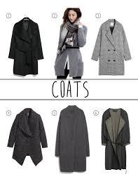 coats everything shyusized