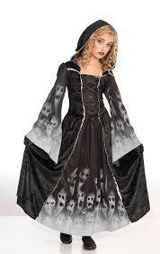 large u0027s forgotten souls halloween costume dress fancy girls