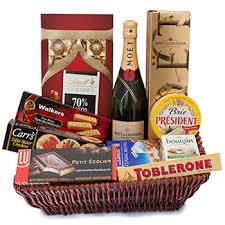 delivery gift baskets international gift delivery to peru send 339 gifts to peru online