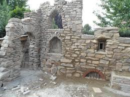 pin von alexander feuerstein auf stone at home pinterest