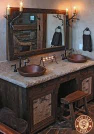 rustic bathrooms ideas 30 inspiring rustic bathroom ideas for cozy home amazing diy