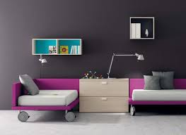 Modern Kids Furniture Design Video And Photos Madlonsbigbearcom - Modern kids furniture