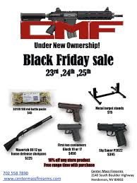 black friday gun deals 2012 black friday deals 702 shooter