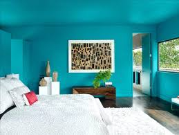bedroom paint ideas teal paint ideas collect this idea teal bedroom paint ideas