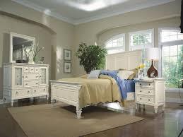 Ashby Bedroom Furniture Magnussen Furniture Ashby Collection By Bedroom Furniture Discounts