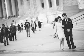 ny city wedding wedding yin zoltan new york city ny ben lau nyc nj