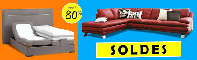 canapé annemasse magasin canape annemasse soldes meubles magasin vente canape