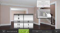 home design autodesk category home design sellabratehomestaging