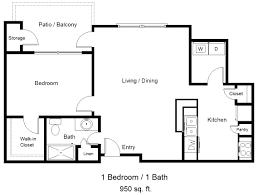 1 bed 1 bath apartment in austell ga parkland manor apartments