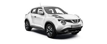new 2017 nissan juke s vehicles new vehicles juke nissan turkey