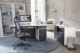 Modern Office Chairs Mesh Tc223 Modern Office Chair Bdi