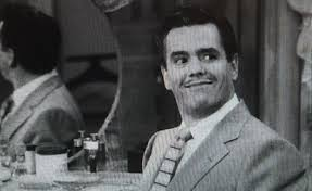 ricky recardo desi arnez was to be named larry lopez when the show was first