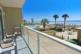 sundestin beach resort by wyndham vacation rentals ocean reef