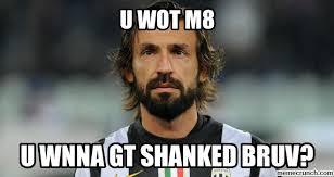 U Wot M8 Meme - wot m8
