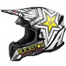 motocross helmet sizing airoh motocross helmets aviator 2 2 reflex orange airoh executive