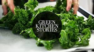 kitchen style color green kitchen cabinets kitchen design