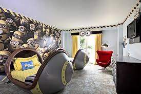 deco chambre garcon 6 ans phénoménal deco chambre garcon 6 ans beautiful idee deco chambre