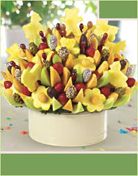 sympathy fruit baskets new baby fruit baskets new baby gifts and fruit bouquets by