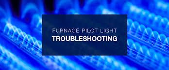 pilot light is lit but furnace won t kick on why won t my furnace pilot light stay lit ohio furnace experts