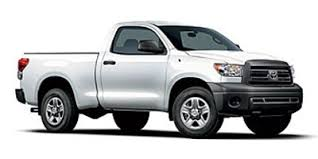 toyota tundra accessories 2010 2013 toyota tundra parts and accessories automotive amazon com