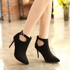 womens boots sale boots cheap boots for sale