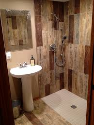 handicap accessible bathroom design 111 best rooms for the disabled images on