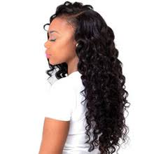 top aliexpress hair vendors aliexpress hair review 2017 must buy them blackhairclub com