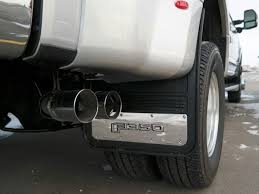 Ford F350 Truck Wheels - truck hardware gatorback mud flaps ford f350 sharptruck com