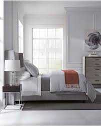 shop luxury bed linens by collection sferra fine linens