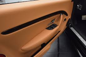 maserati door 2018 maserati granturismo sport stock m1970 for sale near