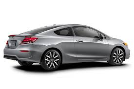Honda Civic Lenght 2014 Honda Civic Reviews And Rating Motor Trend