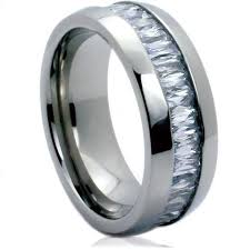 men titanium rings images Titanium wedding bands titanium rings for men northernroyal jpg