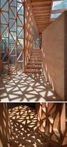 best 25 home architecture ideas on pinterest interiors homes