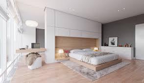 Light Gray Laminate Flooring Download Light Wood Floor Bedroom Gen4congress Com