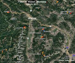 durant wyoming map wyoming wildfire today
