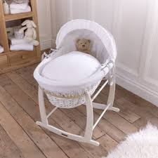 disposable baby nappies online products nursery car seat u0026 baby