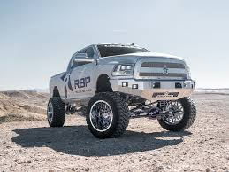 land cruiser pickup accessories rbp rolling big power a world class leader in the custom off road