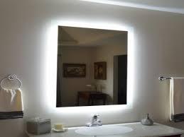 lighted travel makeup mirror 15x wall light wall mounted lightedrror 15x makeuprrorwall 10x