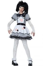 Sonic Hedgehog Halloween Costume 140 2015 Costume Picks Images Costumes