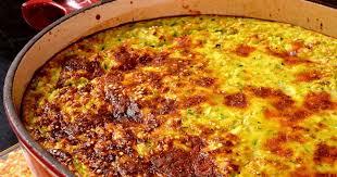 cuisine santé express recettes de cuisine santé par ma cuisine santé risotto express