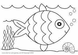 colouring pages for ocean animals realistic ocean animals coloring
