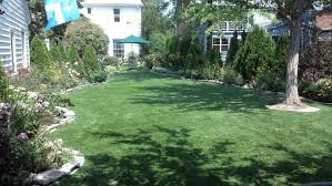Fake Grass For Patio Artificial Grass Turf Lawn In Birmingham Al Southwest Putting