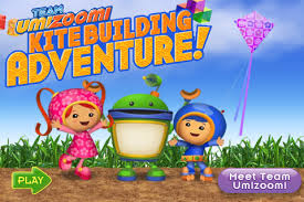 review team umizoomi kite building adventure iphone app wired