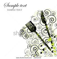 dinner party invitations templates samples csat co